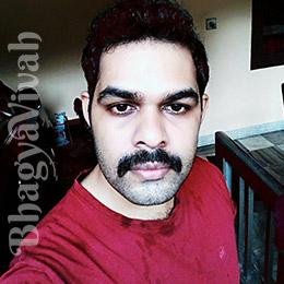 Ajai Vijayakumar