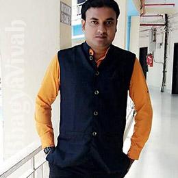 Uday Chakraborty