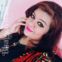 Priyanka Mihani