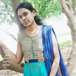 Ramya Sree