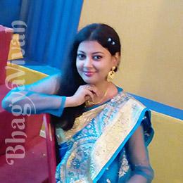 Paromita  Chatterjee