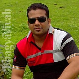 Roshan Kuveskar