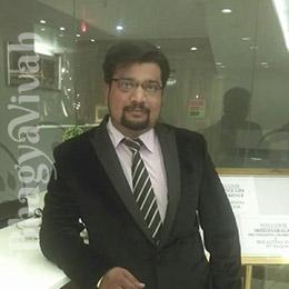 Kumar C