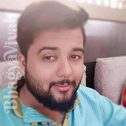 Dheeraj  Rupani