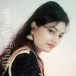 Naina Malviya  Malviya