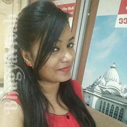 Anuradha  Bharati