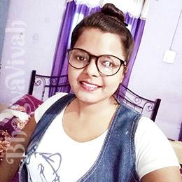Dr. Suraiya Naz Ansari