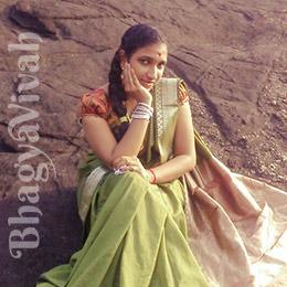Minnu Krishna