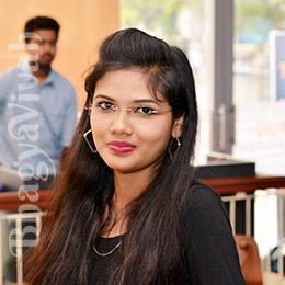 Sangeeta Khara